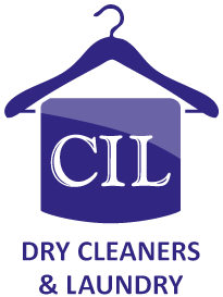 CIL Dry Cleaners